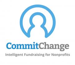 CommitChange Fundraising
